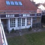 Galleri13